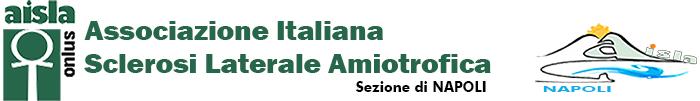 Aisla Napoli