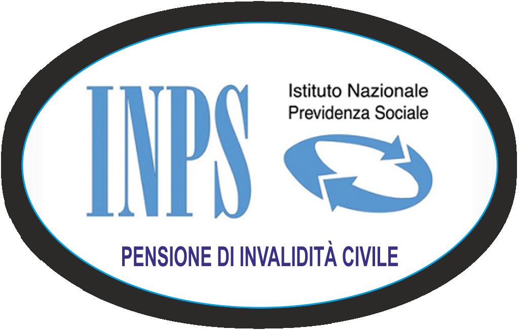 invalidità civile 100 benefici economici