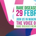 screen_malattie-rare-858x442_c