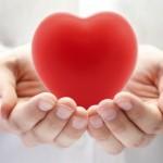cuore2-912x340