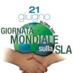 giornata_mondiale_sla_manifesto_diritti