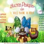 locandina pasqua 2019