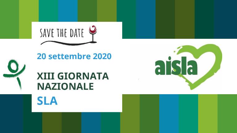 AISLA - Giornata Nazionale SLA 2020 _Pagina_1